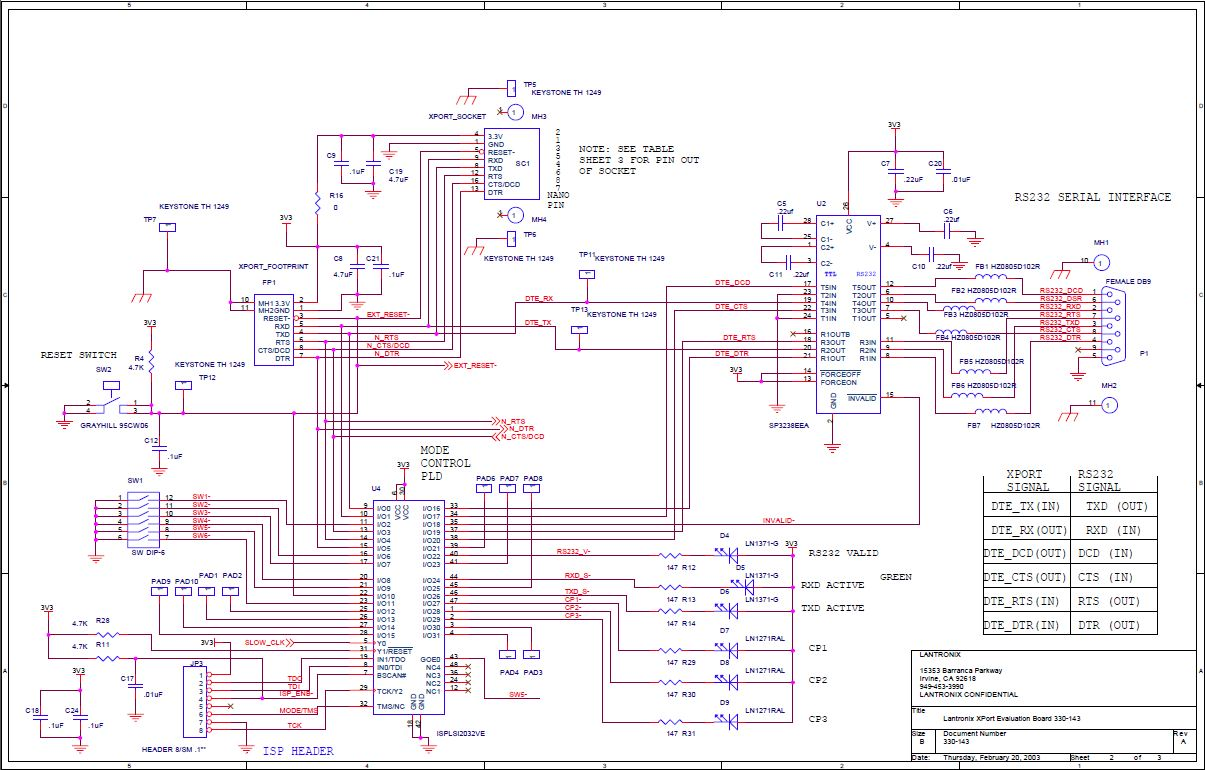 Circuit Board Diagram on simple circuit schematics